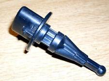 Air flow sensor, Mazda MX5 mk2, mk2.5 1998-05, 1.6 & 1.8 MX-5, from air box side