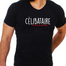 Marine Car Badass n/'est pas officielle titre du Poste Militaire Armée Travail Drôle T-Shirt
