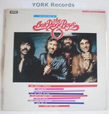 OAK RIDGE BOYS - The Very Best of ... - Ex LP Record