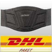 -20% BÜSE Stretch Nierengurt STREAM Textilgewebe DHLpaket Klett Stretch UVP19,95