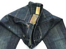 ralph lauren denim & supply straight fit jeans