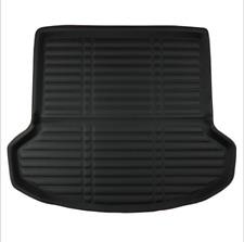 Dent Car Rear Cargo Boot Trunk Floor Protector Mat Tray For Mazda CX-5 2013-2018