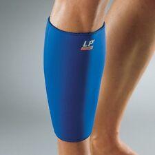 LP 718 Neoprene Calf Shin Support Wrap Splints Sleeve Brace Guard Leg Injury