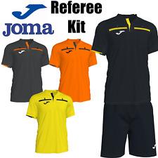 Referee Shirt for sale | eBay