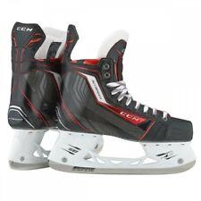 CCM Jetspeed Junior Ice Hockey Skates