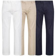 PUMA SAILING Pant Herren Bootsport Hose Outdoor Sporthose 550224 neu
