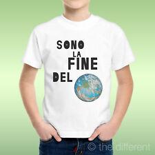 4e200592290da1 Vêtements blanc 3 ans pour garçon de 2 à 16 ans   Achetez sur eBay