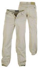 Rockford Comfort Fit Jeans BIG Waist 40-72 inch, Leg 27-34 inch