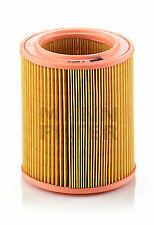 FSO POLONEZ 1.4 2x Filtres à Air 94 To 98 MANN Véritable qualité supérieure de Remplacement NEUF
