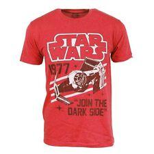 Gas Monkey Garage Fast N´ Loud T-Shirt Herren American Viking Black
