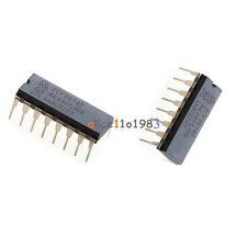 2/5/10/20PCS PCF8574P DIP-16 Chip Remote 8-Bit I/O Expander Original IC