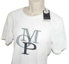 NEU: Herrenmode Herren T- Shirt von Marc O`Polo weiß MOP T-Shirt Mix 1