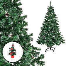 Tannenbaum Modell 2 Künstlicher Weihnachtsbaum Kunstbaum Christbaum TOP WARE