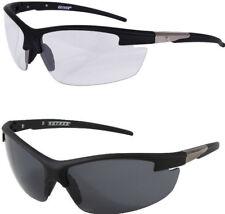 Tactical Sport Glasses AR-7 Black Frame Police   Rothco