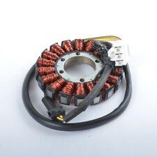 Lichtmaschine Honda CBF1000 SC58 SC64 06 07 08 09 10 Stator Generator