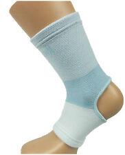 Suresoles Tobillo Ortodoncia & apoya Protector Muscular conjunta Sport Azul Cielo señoras