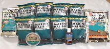Dynamite Baits Halibut Marino gamma, PASTURA, Metodo Mix, pellet, incolla