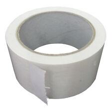 Nastro adesivo bianco PVC per imballaggio