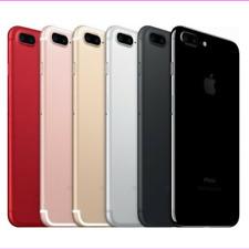 Apple iphone 7 plus 128GB Factory Unlocked Verizon tmobile LTE Smartphone