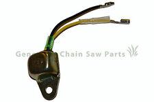 Fuel Oil Sensor Parts For Champion Power CPE 196CC 6.5HP 15 22 TON Log Splitters