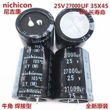 OSG Cobalt Standard Pipe Tap 3//8-18 4FL NPT 1736200