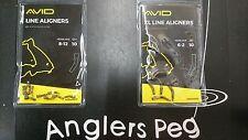 Avid Carp Outline Line Aligners
