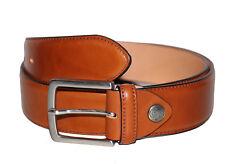 Buckles & Belts Singapore Belt Gürtel Ledergürtel