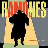 Ramones - Pleasant Dreams (2002)