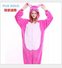 Hot Sale Unisex Adult Pajamas Kigurumi Cosplay Costume Animal Sleepwear