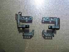 Display bisagras Hinge Samsung nc20 incl. raíles ambos lados