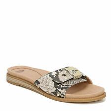 Dr. Scholl's Originalist Women's Sandal