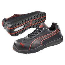 PUMA Daytona Low S3 HRO SRC Chaussures de sécurité gr. 37-47 64.262.0