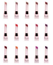 (1) Maybelline Color Sensational Shine Compulsion Lipstick, You Choose