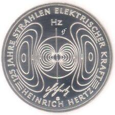 Deutschland 10 Euro Gedenkmünze 2013 bfr - Variante wählen