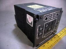SH-2 KAMAN SEASPRITE - GENERATOR CONTROL - PN 50262-502