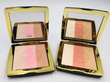 Oribe Beauty Illuminating Face Palette Sunlit / Moonlit Full Size NIB choose!!