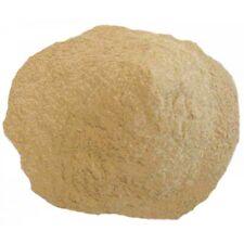 (33,98€/kg) Pfeffer weiß, feingemahlen