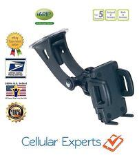iGrip (HR) UNIVERSAL Hands-free Car / Truck Phone Holder KIT w Window Dash Mount