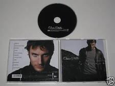 CHRIS STILLS/CHRIS STILLS (VVR 1040182) CD ALBUM