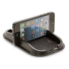 For Verizon Phones Car Non-Slip Dash-board Holder Stand Mount Sticky Mat K5J