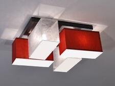 Lámpara Luz de techo blejls4158d Lámpara Salón Cocina Iluminación