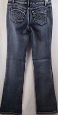 KATE & MALLORY KATE AND MALLORY Women's Jeans PICK SIZE NWOT