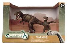 Figure in plastica TYRANNOSAURUS REX I Dinosauri di Plastica Giocattoli Per Ragazzi Dinosauro Toys
