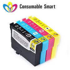 Generic 220XL Ink Cartridges for Epson WorkForce WF-2750 WF-2760 Printer