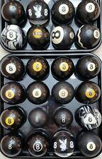 Billiards for sale | eBay