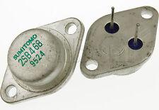 2SB468 Generic Sumitomo Germanium PNP Transistor B468