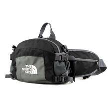 The North Face Waist, Camera bag, Walking Lumbar Pack /Bum Bag/ Waist Pack NEW
