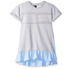 694f267713d Tommy Hilfiger Dresses Size 4   Up for Girls for sale