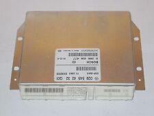 ESP+BAS Steuergerät Mercedes W168 A-Klasse 140 160 A 0295454232 Bosch 0265109477