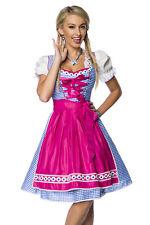 Traditionnel du Avec Motif Carreaux-Le costume traditionnel de DIRNDLINE